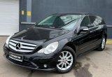 продажа Mercedes-Benz R-Class