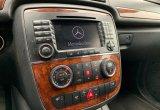 купить б/у автомобиль Mercedes-Benz R-Class 2007 года