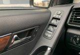 Mercedes-Benz R-Class 2007 года за 568 000 рублей