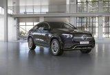 продажа Mercedes-Benz GLE Coupe