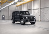 продажа Mercedes-Benz G-class AMG
