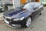 продажа Volvo S90