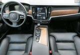 подержанный авто Volvo S90 2016 года