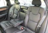 фотографии Volvo S90