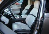 Land Rover Range Rover 2017 года за 4 100 000 рублей