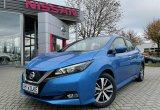 продажа Nissan Leaf
