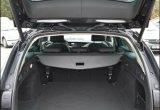 купить б/у автомобиль Opel Insignia 2017 года