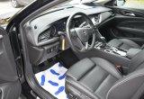Opel Insignia 2017 года за 2 500 000 рублей
