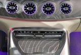Mercedes-Benz AMG GT 2021 года за 13 478 200 рублей
