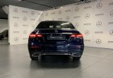 Mercedes-Benz E-Class 2021 года за 4 140 000 рублей