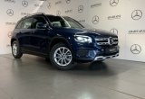 продажа Mercedes-Benz GLB-сlass
