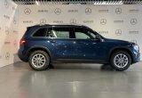 объявление о продаже Mercedes-Benz GLB-сlass 2021 года