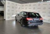 объявление о продаже Mercedes-Benz E-Class 2021 года