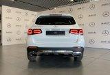 Mercedes-Benz GLC-class 2021 года за 4 090 000 рублей