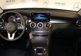 купить б/у автомобиль Mercedes-Benz GLC-class 2021 года