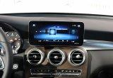 Mercedes-Benz GLC-class 2021 года за 4 732 000 рублей