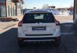 объявление о продаже Volvo XC60 2012 года