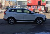 Volvo XC60 2012 года за 1 422 000 рублей