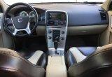 купить б/у автомобиль Volvo XC60 2012 года