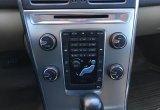 фотографии Volvo XC60