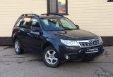 объявление о продаже Subaru Forester 2011 года
