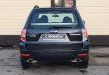 подержанный авто Subaru Forester 2011 года