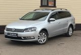 продажа Volkswagen Passat