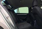 объявление о продаже Skoda Octavia 2016 года