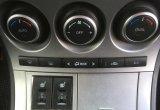 купить б/у автомобиль Mazda 3 2009 года