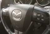 Mazda 3 2009 года за 465 000 рублей