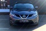Nissan Qashqai 2018 года за 1 576 000 рублей