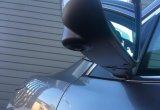 купить б/у автомобиль Nissan Qashqai 2018 года