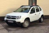 продажа Renault Duster