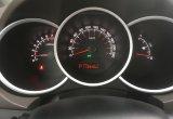подержанный авто Kia Venga 2012 года