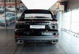 купить б/у автомобиль Porsche Cayenne 2021 года