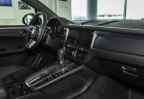 купить Porsche Macan с пробегом, 2021 года