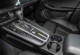 Porsche Macan 2021 года за 6 351 486 рублей