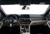 BMW 5 series 2020 года за 4 044 000 рублей