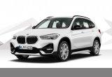 продажа BMW X1