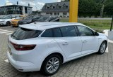 Renault Megane 2018 года за 1 550 000 рублей