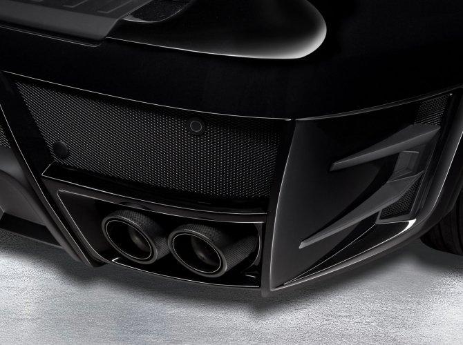 Mercedes-Benz_GL_Larte_Design_6.jpg