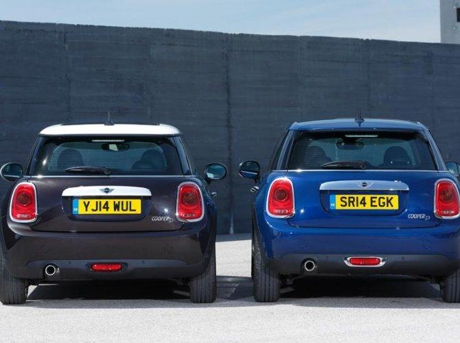 0018-New-Mini-Cooper-5-door-vs-Mini-3-door.jpg