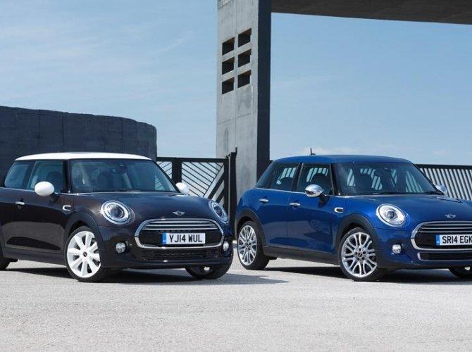 0020-New-Mini-Cooper-5-door-vs-Mini-3-door.jpg