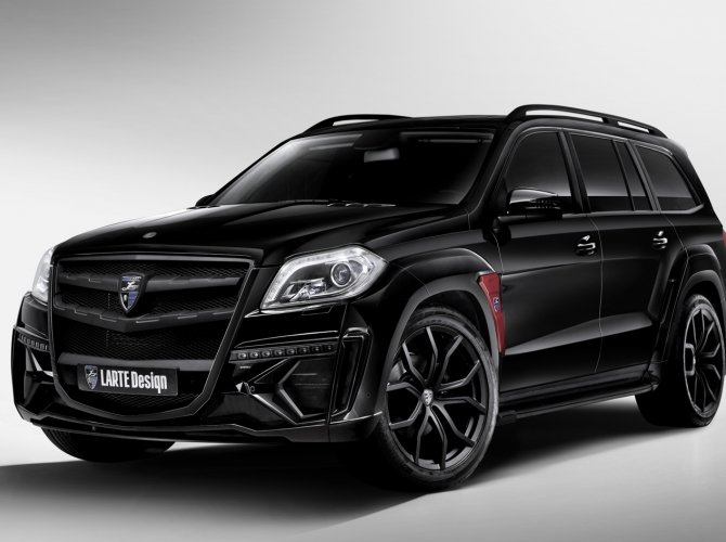 Mercedes-Benz_GL_Larte_Design_3.jpg