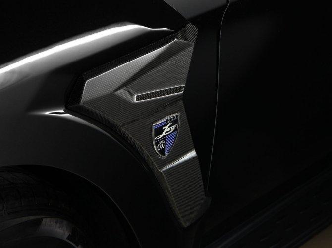 Mercedes-Benz_GL_Larte_Design_7.jpg