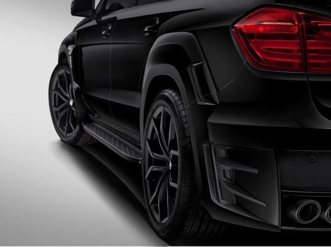Mercedes-Benz_GL_Larte_Design_4.jpg