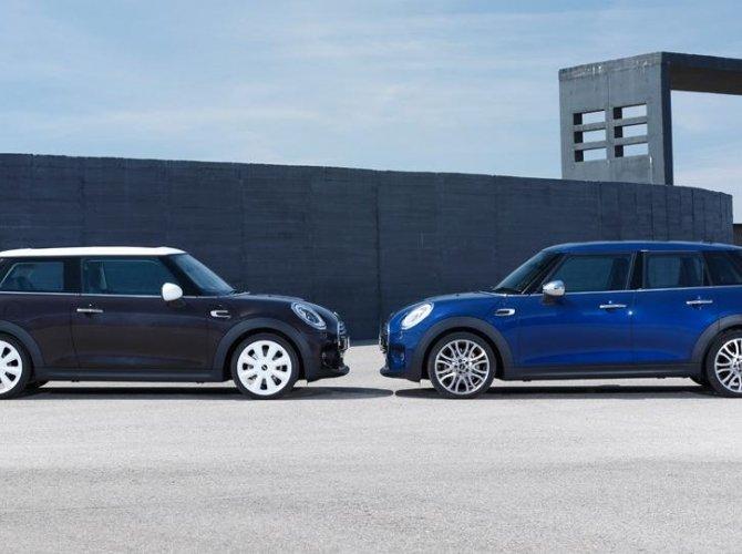 0021-New-Mini-Cooper-5-door-hatchback-vs-3-door-Mini-Cooper.jpg