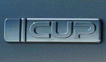Время чемпионов! Сезон удачных покупок Volkswagen в Авто АЛЕА