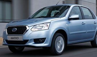 Группа компаний Автомир будет представлять автомобили Datsun в России