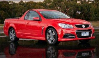 Что мы знаем об австралийском автопроме?
